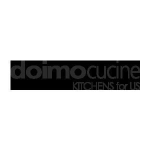 doimo_cucine